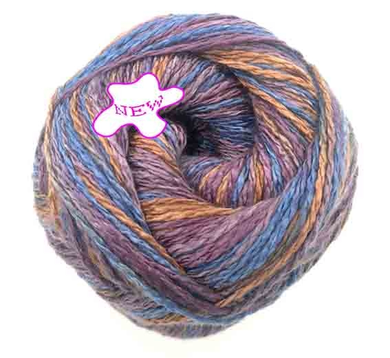 A304 Nylon blended yarn