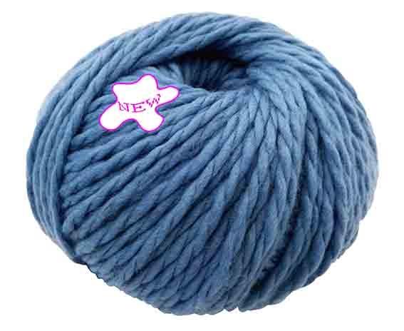 W057 - Pure merino wool