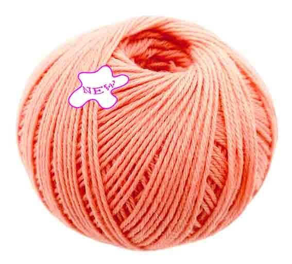 W055 - Alpaca merino wool yarn