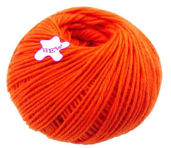W058 - Tencel wool yarn