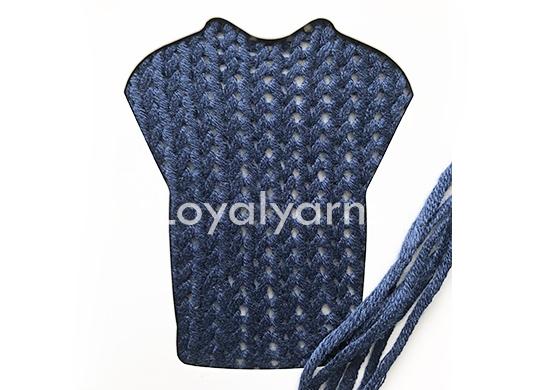 LY-R0089