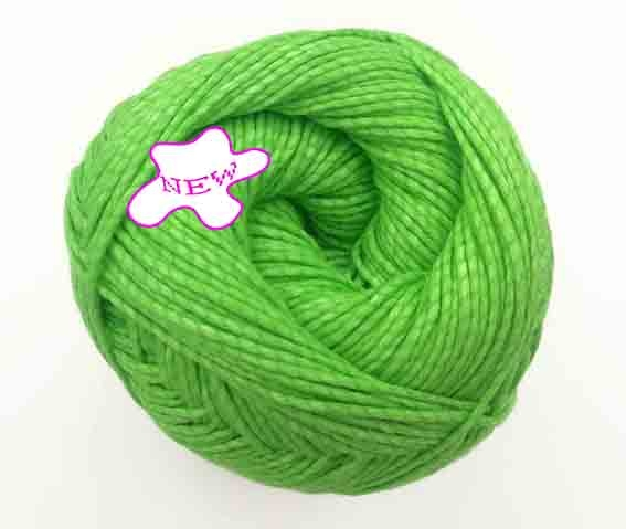 C024 Cotton yarn